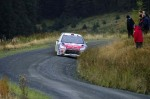 Rally GB 09(4)