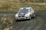 Rally GB 09(40)