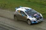 Rally GB 09(41)