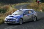 Rally GB 09(42)
