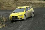 Rally GB 09(44)
