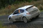 Rally GB 09(45)