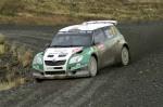 Rally GB 09(47)