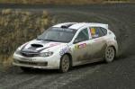 Rally GB 09(49)