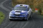 Rally GB 09(50)