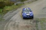 Rally GB 09(51)