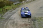 Rally GB 09 (51)