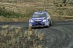 Rally GB 09(52)