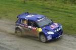 Rally GB 09(53)