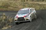 Rally GB 09(54)