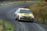 Rally GB 09 (56)