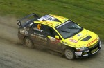 Rally GB 09(57)