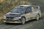Rally GB 09(58)