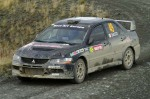 Rally GB 09 (58)