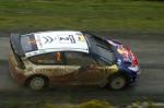 Rally GB 09(6)