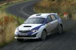 Rally GB 09(60)