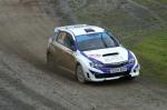 Rally GB 09 (61)