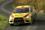 Rally GB 09(62)