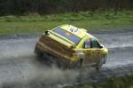 Rally GB 09(63)