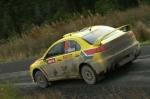 Rally GB 09(64)