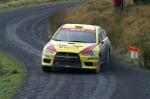 Rally GB 09(65)