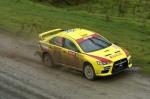 Rally GB 09(67)