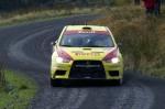 Rally GB 09(68)