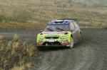 Rally GB 09(7)