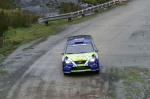 Rally GB 09(70)