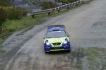 Rally GB 09 (70)
