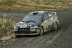 Rally GB 09(72)