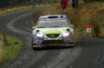 Rally GB 09(73)
