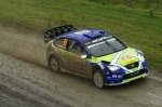 Rally GB 09 (74)