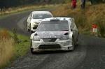 Rally GB 09(75)