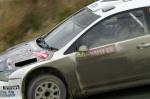 Rally GB 09(76)