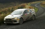 Rally GB 09(77)