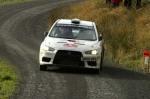 Rally GB 09(78)