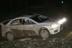 Rally GB 09(79)