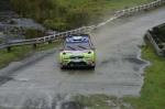 Rally GB 09 (8)