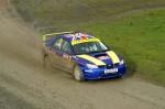 Rally GB 09(80)