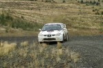 Rally GB 09(81)