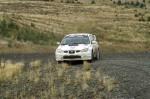 Rally GB 09 (81)