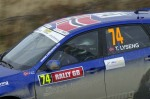 Rally GB 09(82)