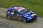 Rally GB 09(83)