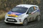 Rally GB 09(84)