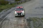 Rally GB 09(85)