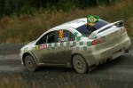 Rally GB 09(86)
