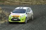 Rally GB 09(87)