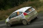 Rally GB 09(88)