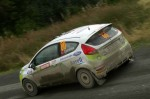 Rally GB 09 (88)